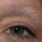 Permanent Cosmetic Design in Boise, ID | Micro blading Eyelashes