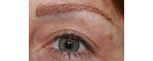 Permanent Cosmetic Design in Boise, ID | Micro Blading Eyebrows