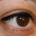Permanent Cosmetic Design in Boise, ID | Permanent Eyeliner