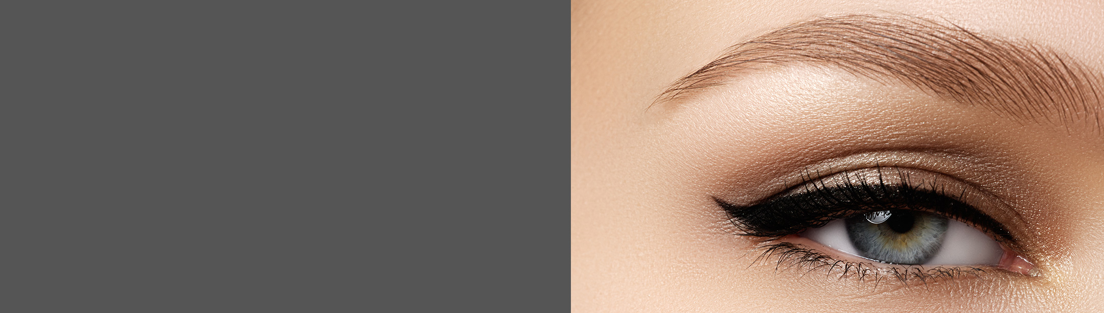 Permanent Cosmetic Design in Boise, ID | Eyelash Extensions